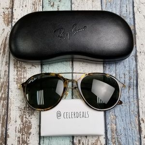 RB4253 710/A5 Ray Ban Unisex Italy Sunglass/VII516